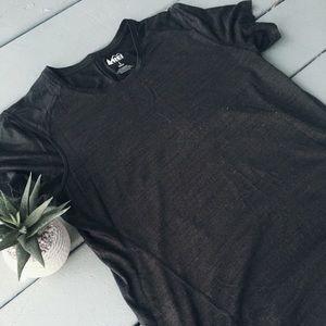 REI Short Sleeve T-Shirt